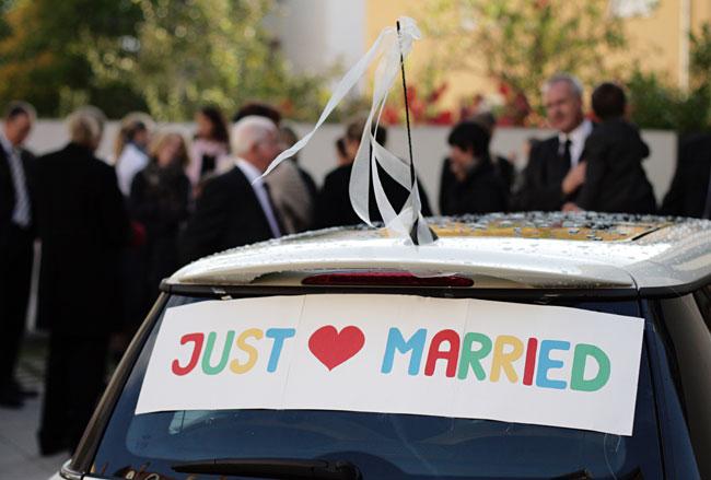 wedding-valet